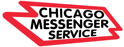 Chicago Messenger Service