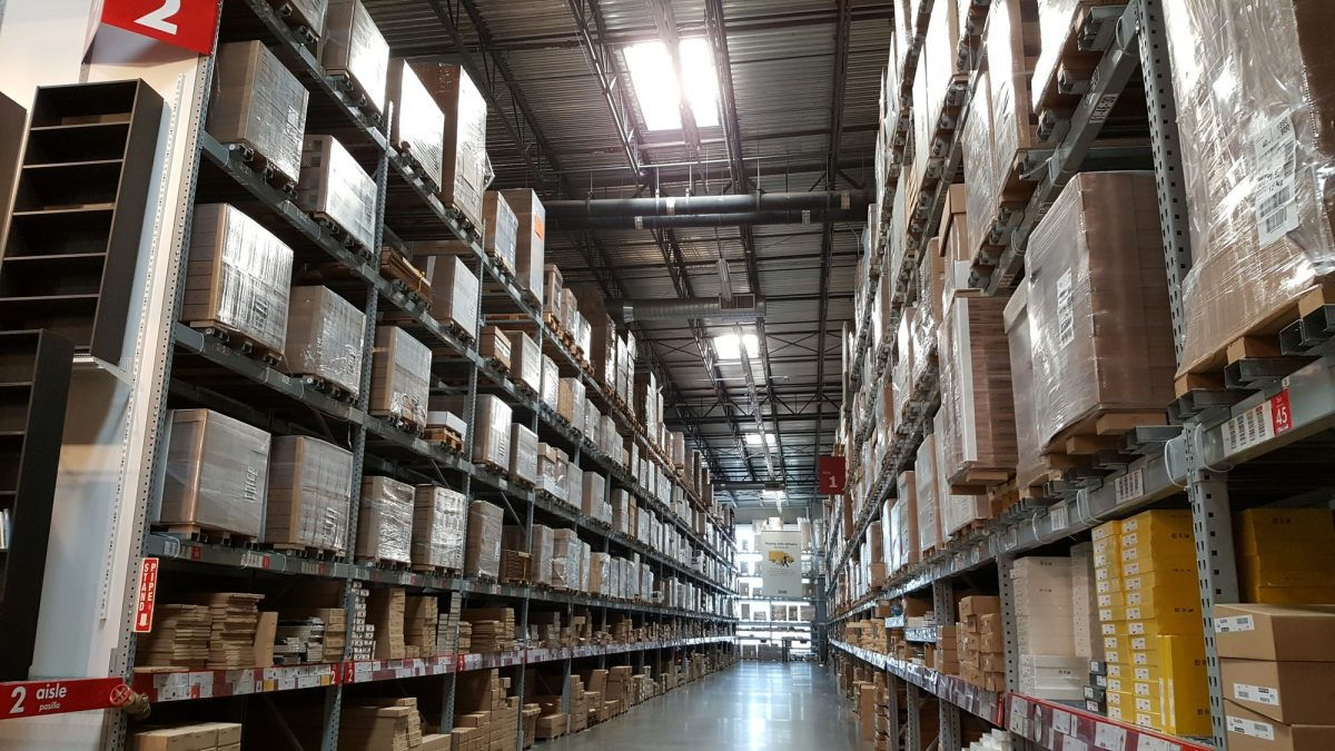 importance-of-warehousing-1200x675.jpg