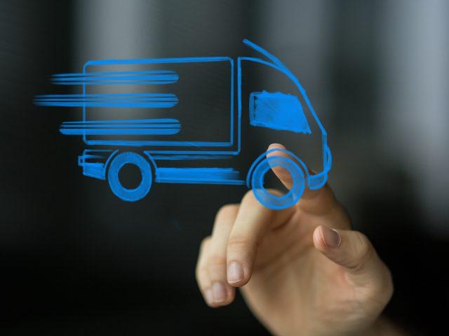 https://chicagomessenger.com/wp-content/uploads/2020/07/last-mile-delivery-640x480.jpeg