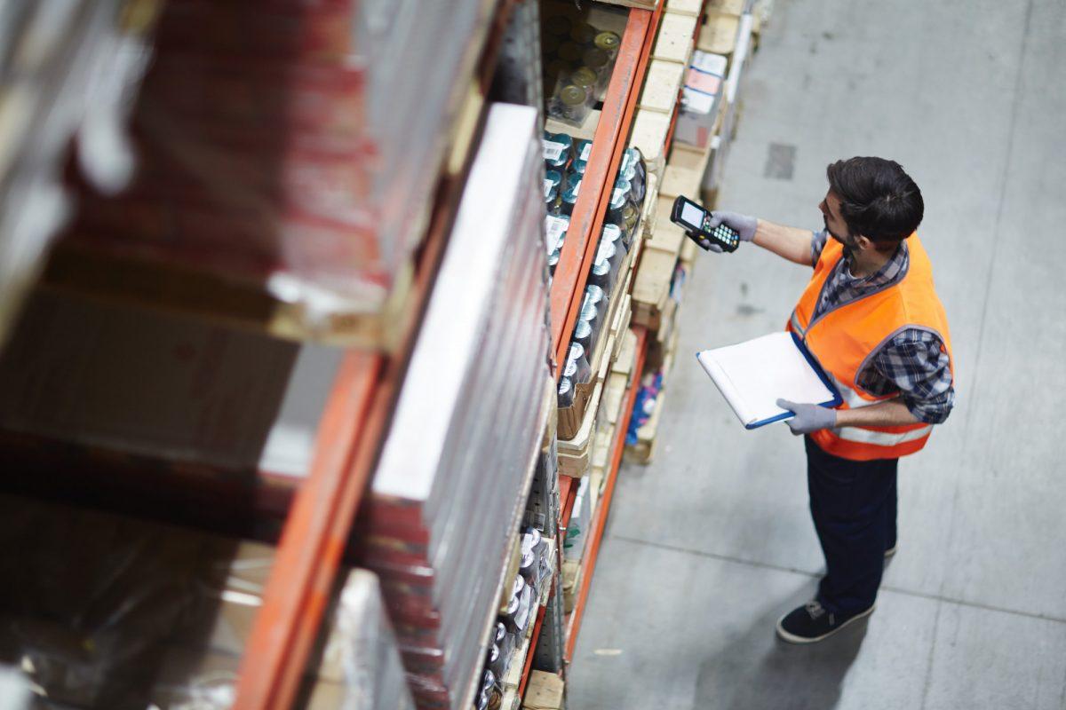 warehousing-1200x800.jpeg